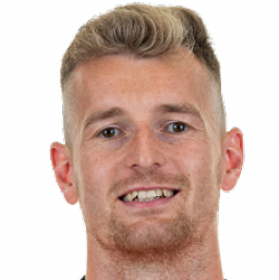 Photo of Hradecky