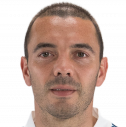 Photo of Aspas