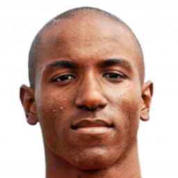 Photo of Ibrahima Diallo