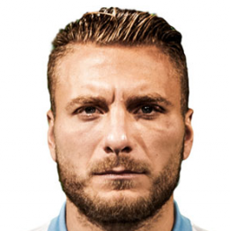 Photo of: Immobile