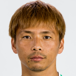 Photo of Inui