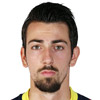 Photo of Isaac Cuenca