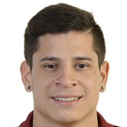 Photo of Iturbe