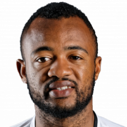Photo of J. Ayew