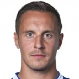 Photo of Jagielka