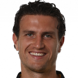 Photo of Janmaat