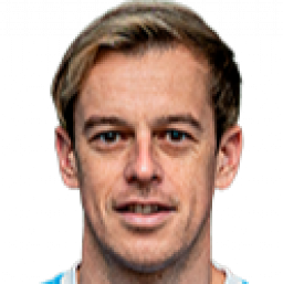 Photo of Javi Lara