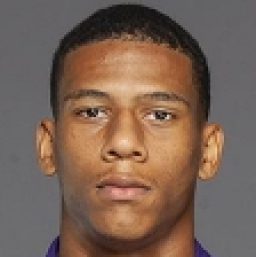 Photo of Jean-Clair Todibo