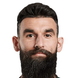 Photo of Mile Jedinak