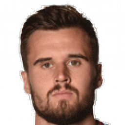 Photo of Jenkinson
