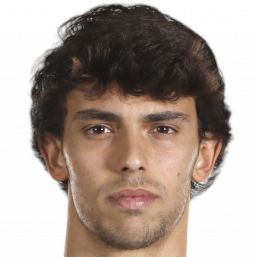 Photo of João Félix