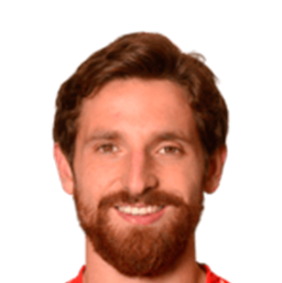 Photo of Joe Allen