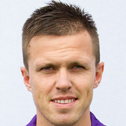 Photo of Josip Ilicic