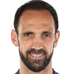 Photo of Juanfran