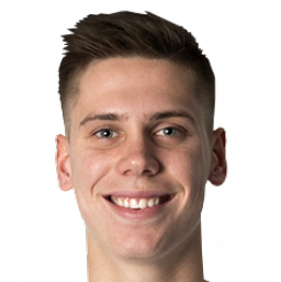 Photo of: Juan Foyth