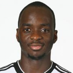 Photo of Kebano