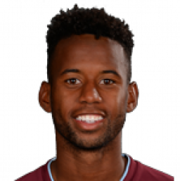 Photo of Kellyn Acosta