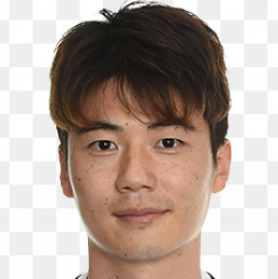 Photo of Ki Sung Yueng