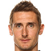 Photo of Klose