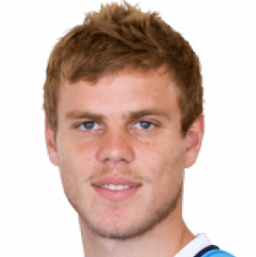 Photo of Kokorin
