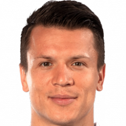 Photo of Konoplyanka