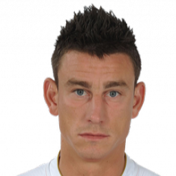 Photo of: Koscielny