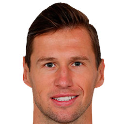 Photo of Krychowiak