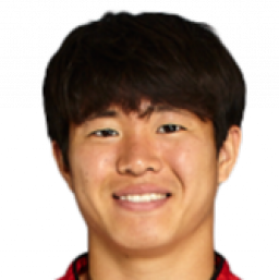 Photo of: Kwon Chang-Hoon