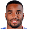 Photo of Lacazette