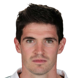 Photo of: Lafferty