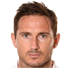 Photo of: Lampard