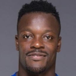 Photo of Lamine Kone