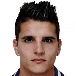 Photo of: Lamela