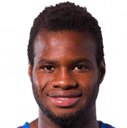 Photo of Lassana Couibaly