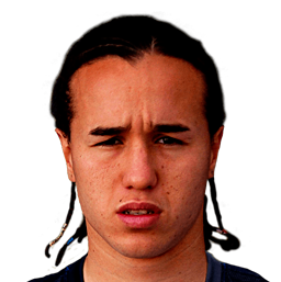 Photo of Diego Laxalt