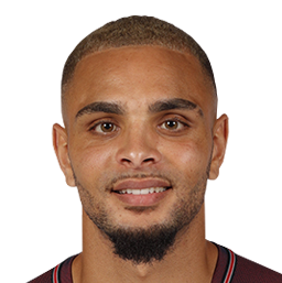 Photo of Layvin Kurzawa