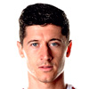 Photo of Lewandowski