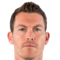 Photo of Lichtsteiner