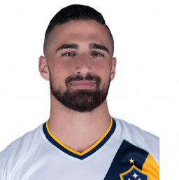 Photo of Lletget
