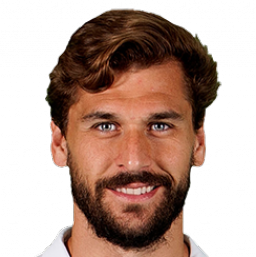 Photo of Llorente