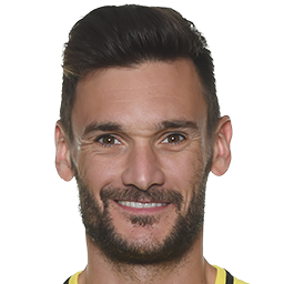 Photo of Lloris