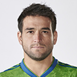 Photo of Lodeiro