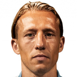Photo of Lucas Leiva