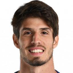 Photo of Lucas Piazon