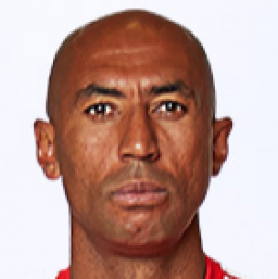 Photo of Luisão