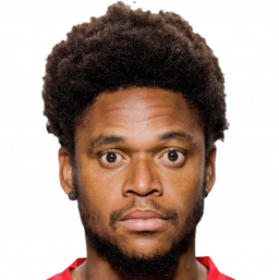 Photo of: Luiz Adriano