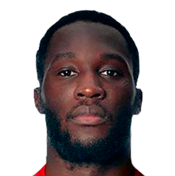 Photo of: Lukaku