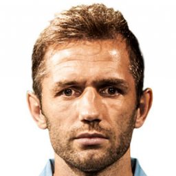 Photo of Lulic