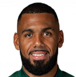 Photo of M'Vila