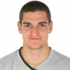 Photo of Mannone